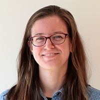 Kyna McIntosh profile picture